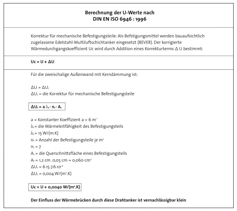 Schön Standards Für Drahtseilschäden Ideen - Schaltplan Serie ...