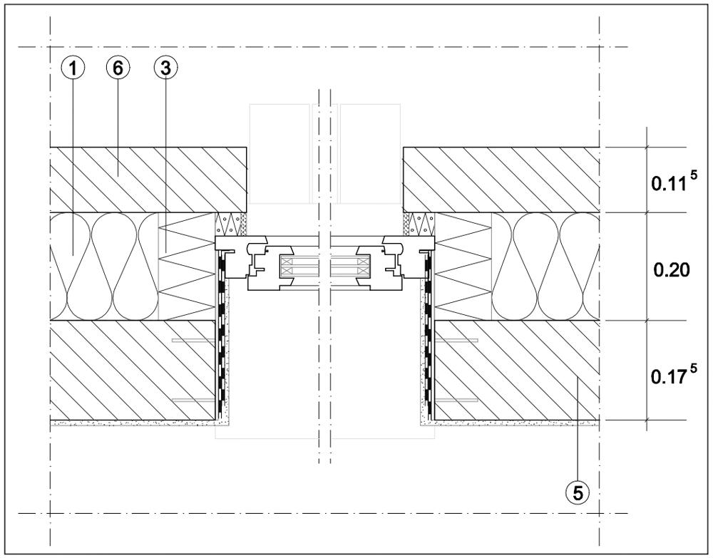 passivhausdetails architektenordner