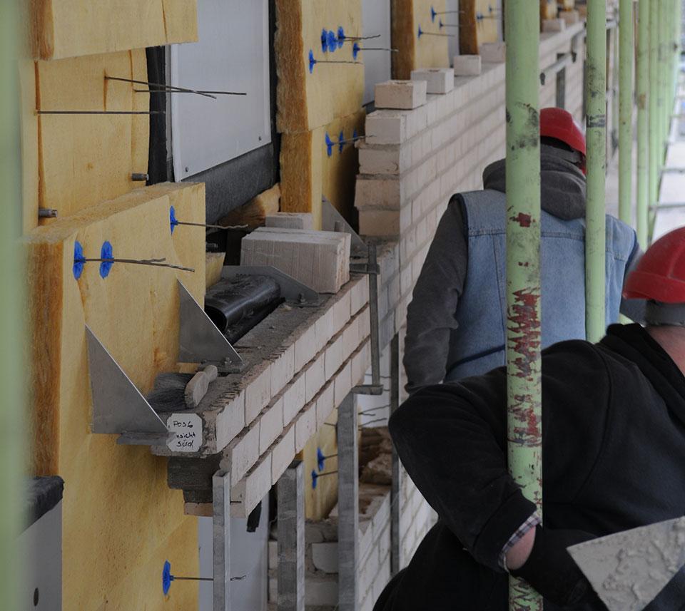 Ungewöhnlich Drahtbodenschutz An Galerie - Schaltplan Serie Circuit ...