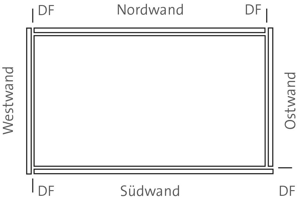 2.4.6 Vertikale Dehnungsfugen : Architektenordner