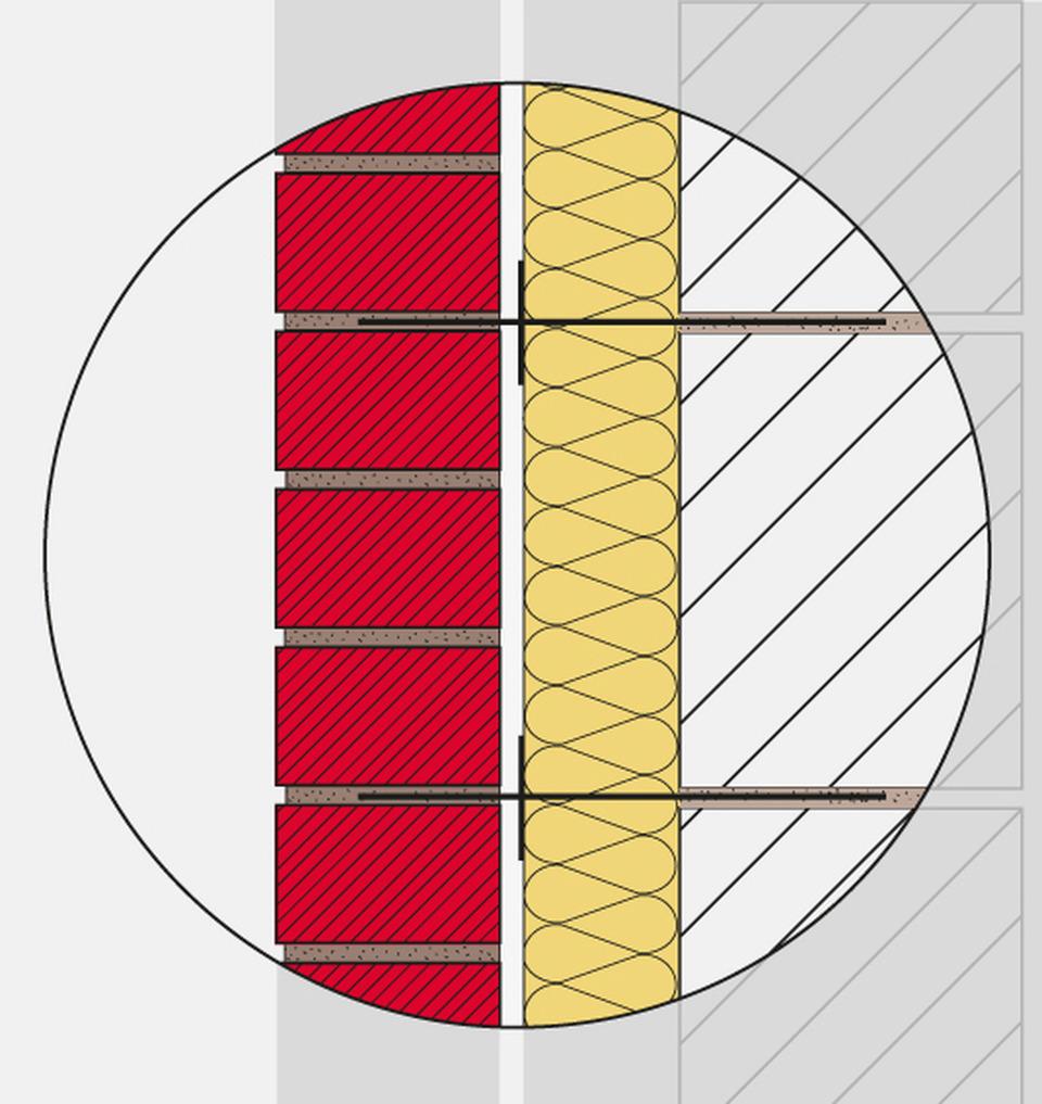 4 1 1 regeldetails und praxis architektenordner. Black Bedroom Furniture Sets. Home Design Ideas