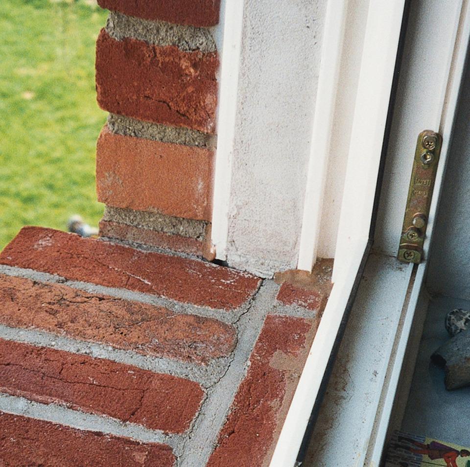 Bevorzugt 6.6.1 Typische Ausführungsfehler : Architektenordner WI44