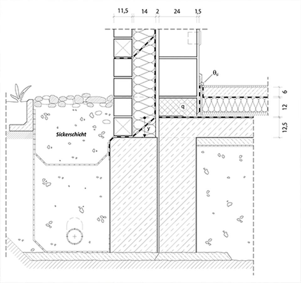 download Technische Mechanik 2: Elastostatik